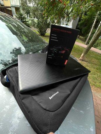 Lenovo Y720 15.6(4K)i7 16GB M.2 128+SSD128 GTX1060