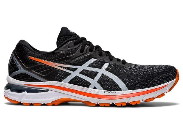 Кроссовки для бега Asics GT-2000 9 2021 (1011A983-004)