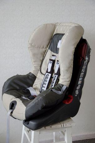 Автокресло romer king ts 9-18 кг (1-4 роки)