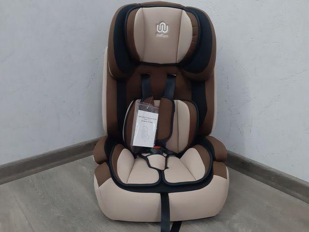 Автокресло детское  автомобильное кресло