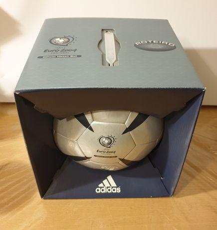 Bola oficial Euro 2004, Portugal