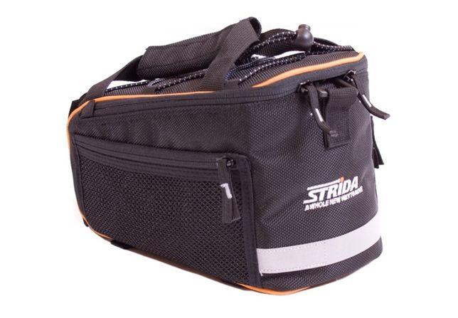 Сумка на багажник Strida Bag 657
