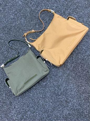 ‼️Оригинальная сумка Calvin Klein / prada Louis Vuitton gucci burberry