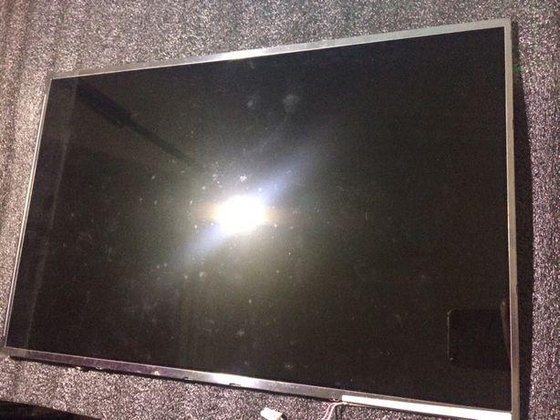 Ecra de portatil Samsung