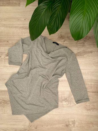 Sweterek reserved rozm S