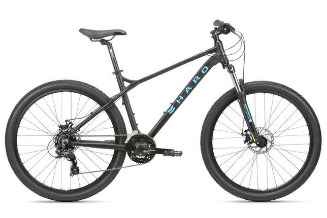 Велосипед горный - Haro flightline two 27.5