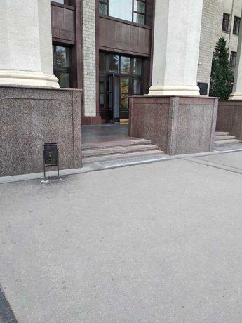 Оренда, м. Харків, площа Свободи , 4, 2,00 кв.м.