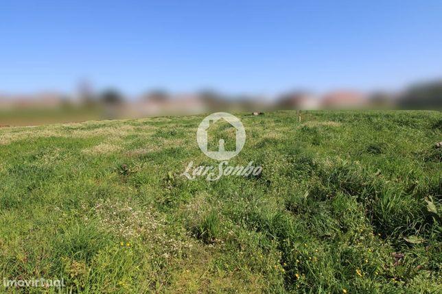 Terreno para Moradia c/600m2 - Rates, Póvoa de Varzim