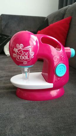 Maszyna do szycia Sew Cool
