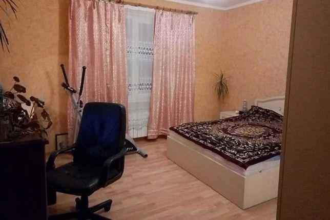 Продажа 2х ком. квартиры 78кв.м. Святопетровское ул. Грушевского 2