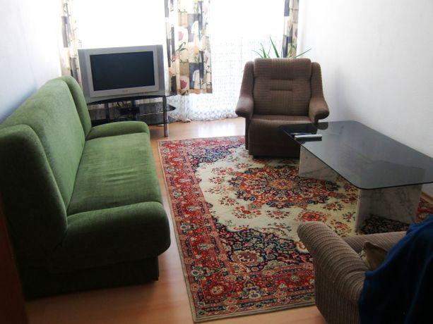 Do wynajęcia mieszkanie 3-pokojowe Krzyki -ul. Kamienna