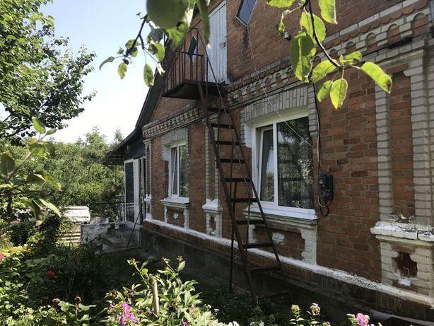 Продам Будинок в курортному місті Хмільник по вул.Чкалова