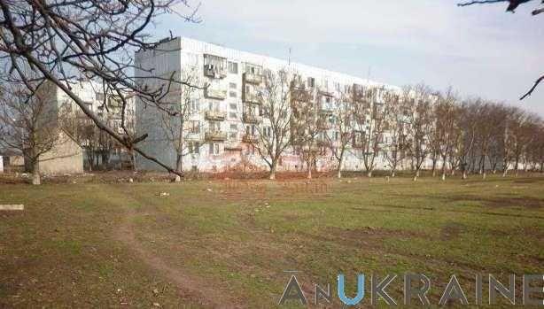 3 комнаная Квартира в пригороде Одессы р9
