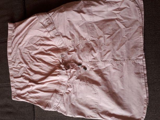 Spódnica ciążowa C&A roz.38