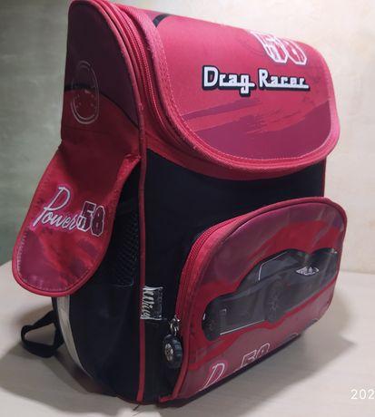 Рюкзак, ранец школьный Willy