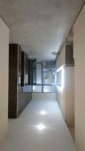 Продам квартиру с Двумя уровнями, в обжитом новострое Акварель 1.