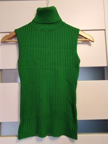 Golf/sweter