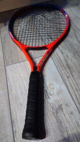 Rakieta tenisowa Junior Head
