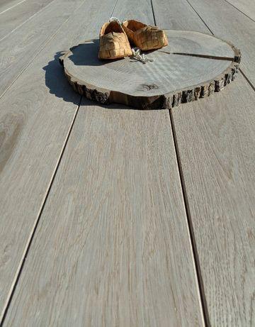 доска пола дуб ясень клен дошка для підлоги