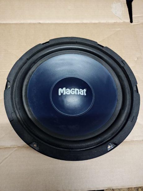 Głośnik Magnat MWS 250