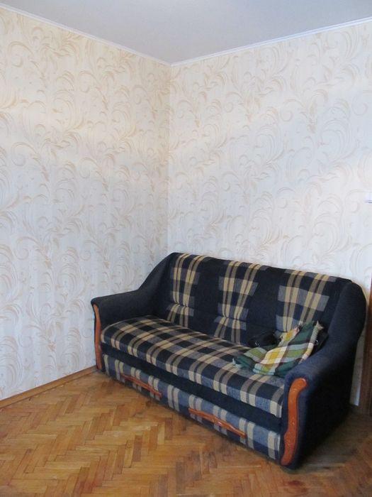 Сдам комнату для 1 чел. Дарницкий, метро Харьковская, Ревуцкого Киев - изображение 1