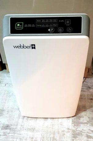 Oczyszczacz powietrza Webber AP8300