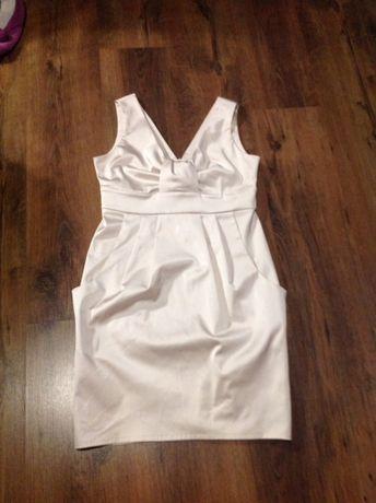 Sukienka marki Orsay, rozmiar 36