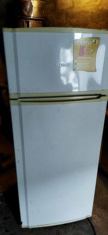 Холодильник Norb