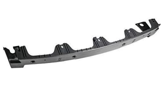 Кронштейн усиливающий решетки радиатора Ford Kuga/Escape 2016+,усилите