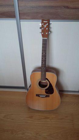 Gitara akustyczna Yamaha F-370