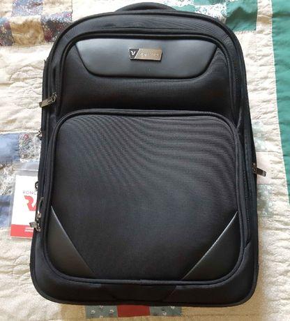рюкзак Roncato з відділом для ноутбука