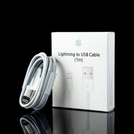 Кабель lightning для Iphone