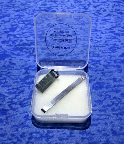 Набор для чистки IQOS 2.4 Айкос аксессуары электронные сигареты