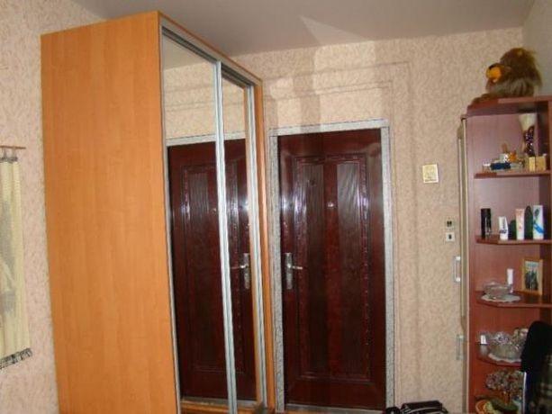 Продам комнату рядом с метро Холодная гора