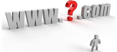 Продам или поменяю на авто топовое доменное имя Ked.com.ua