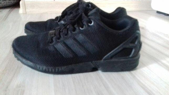 Adidas rozmiar 39 dl wkładki 24 cm