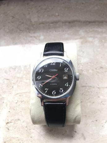 Zegarek sława