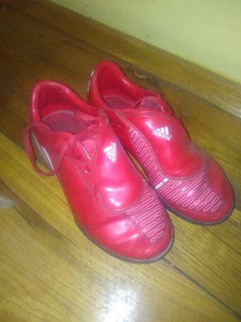 Кроссовки кросовки