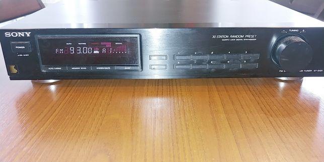 Tuner Sony ST-S120
