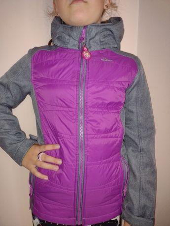 Куртка TRESPASS,  спортивна
