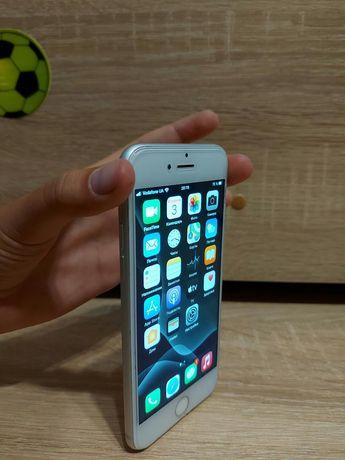 Iphone 7 32 gb неверлок
