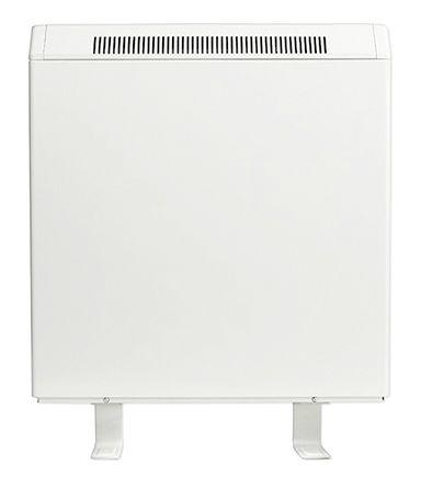 Acumuladores/Aquecedores térmicos Haverland (1 Novo e 1 Usado)