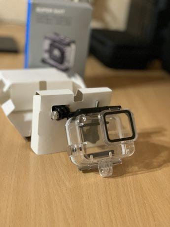 Аквабокс для экшен-камеры GoPro 5 6 7