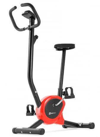 Rower mechaniczny HS-010H Rio Czerwony/Outlet