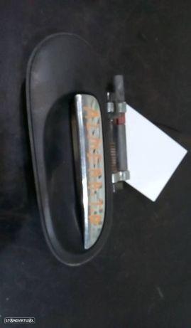 Puxador Exterior Porta Trás Dta Nissan Almera Ii (N16)