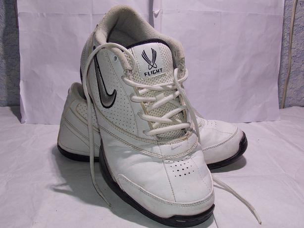 Nike кросовки Air Max