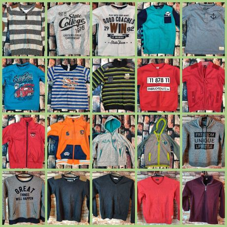 Спортивные костюмы,мастерки,худи,брюки  Adidas,Nike,Ostin.