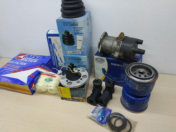 Продам запасные части для автомобиля ВАЗ 2108, 2109,21099.