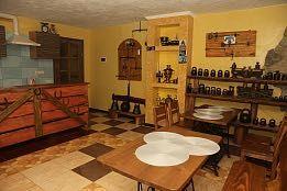 Уютная квартира в ретро стиле