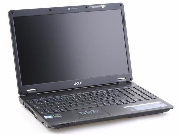 Peças Portátil Acer Extensa 5635